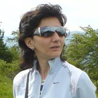 Dr. Cezarina Adina Tofan