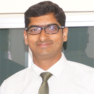 Dr. Alluri. Siddhartha Varma