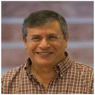 Dr. Badie I. Morsi