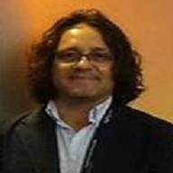 Dr. Telmo António Dos Santos Pereira