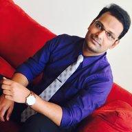 Dr. Amit K. Surve, MD