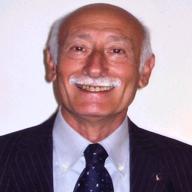 Dr. Alfio Ferlito