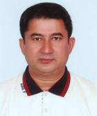 Dr. Rabiul Ahasan, PhD