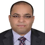 Dr. Ahmed Ali Mohamed Nasr