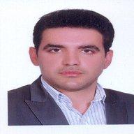 Dr. Saeed Khorram, Ph.D,