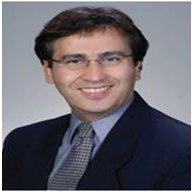 Dr. Orhan E. Arslan, DVM, Ph.D.