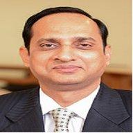 Dr. Basant Kumar