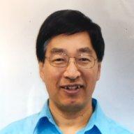 Dr. Peizhong Mao