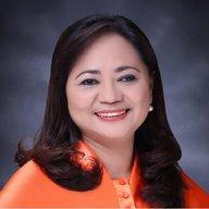 Dr. Marica G. Estrada