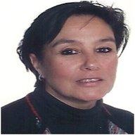 Dr. Eloisa Urrechagaigartua, MD
