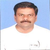 Dr. Jagadeesha Marigowda