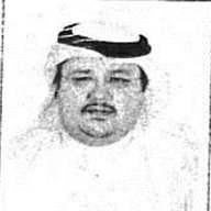 Dr. Abdulhadi Abdulaziz Tashkandi
