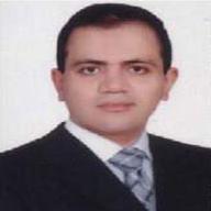 Dr. Ahmed Ragab Gaber Ahmed