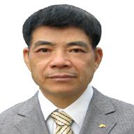 Dr. Chunhua Feng, Ph.D.