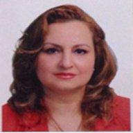 Dr. Taghreed Altaei