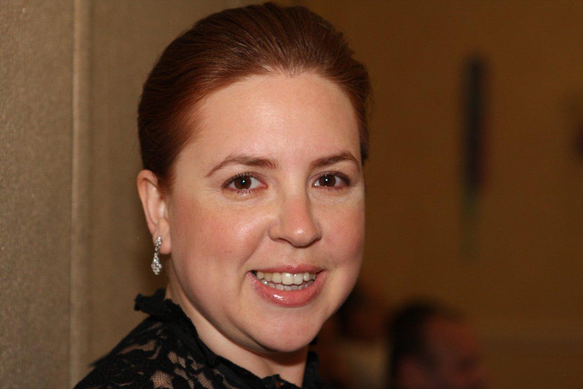 Jana I. Preis, MD, MPH