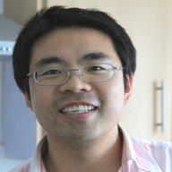 Dr. Zheng Yadong