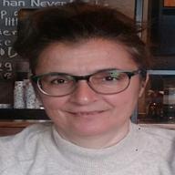 Dr. Nilüfer Karadeniz