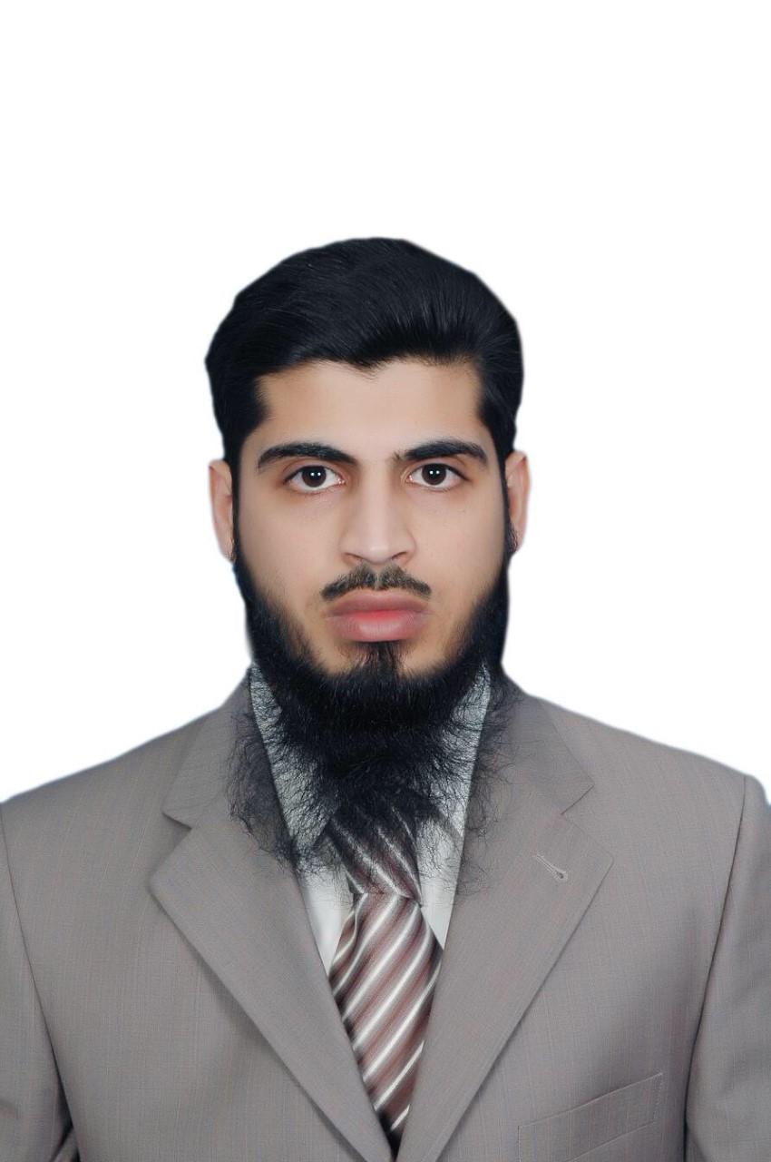 Dr. Nawaf Rahi Alshammari, M.D.