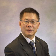 Dr. Yinglin Xia, Ph.D., MS
