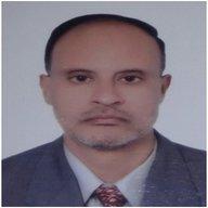 Dr. Essam Abd El-Monaem El-Moselhy