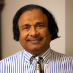 Prof. Miah M. Adel, Ph.D.