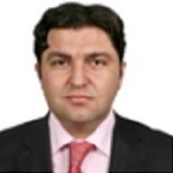 Dr. Ali Karakus