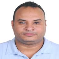 Prof. Mohamed Salem Mohamed Badawi Abd El Moneim