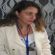 Dr. Blagica Sekovska