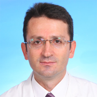 Dr. Edvin Selmani, MD, Ph.D.