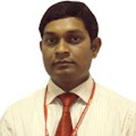 Dr. Amit V.Nagrale (M.Ph.T)