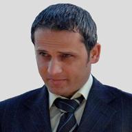 Dr. Omar Abed Elkareem Abu Arqub