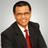 Dr. Rizky Wisnoentoro