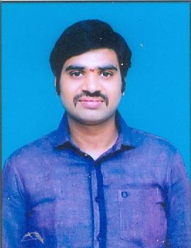 Dr. D. S. N. B. K. Prasanth