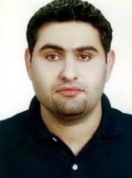 Dr. Kaveh Ostad-Ali-Askari