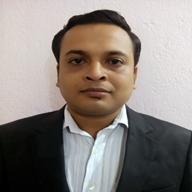 Mr. Debabrata Rath