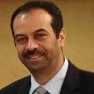 Dr. Ashraf Ramadan Hafez Ibraheem