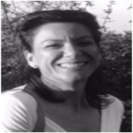 Dr. Arianna Smerieri