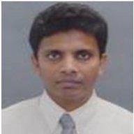 Dr. Najith Amarasena, BDS, Ph.D.