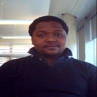 Mr. Chukwuemeka Kingsley Egbuna