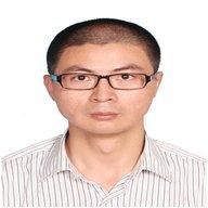 Dr. Bingjun Qian, Ph.D.