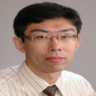Dr. Wei Bai