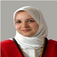 Dr. Sawsan Abuhamdah, B.Sc, M.Sc., Ph.D.
