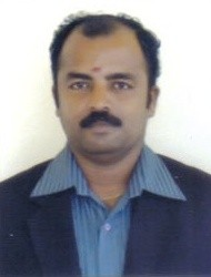 Dr. S. Mohan
