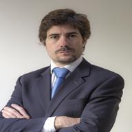 Dr. Alberto Pérez-Lanzac De Lorca, Ph.D.