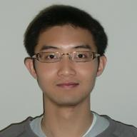 Dr. Ka Tat Siu, Ph.D.