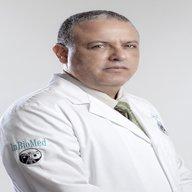 Dr. Michael J Gonzalez