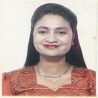 Dr. Farzana Khan Perveen