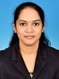 Dr. Rohini Karunakaran