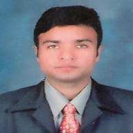 Dr. Saurabh Manro